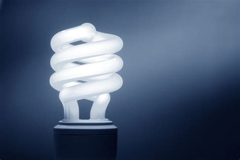 How Do I Recycle My Old Cfl Bulbs The Dirt On Green