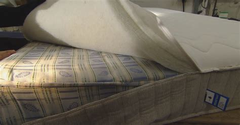 Bargain Mattress by Don T Fall For Bargain Mattress Scam Which Could