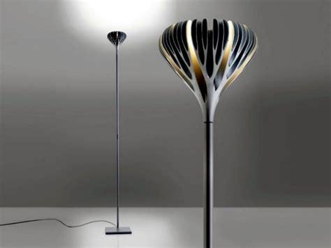 ideas  designing floor lamp   soft light