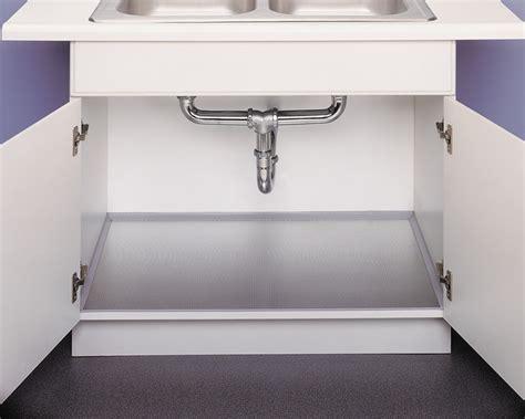 Under Kitchen Sink Cabinet  Wwwimgkidcom  The Image
