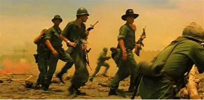 Apocalypse Bomb Explode Vietnam Gifs Everything Mrw
