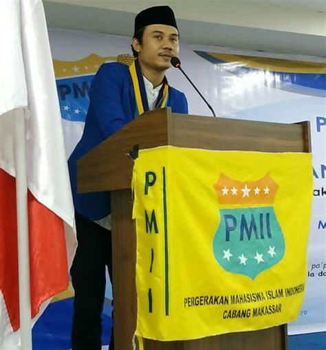 Maybe you would like to learn more about one of these? Razia Buku Kiri di Gramedia Makassar Tidak Etis dan ...