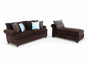 Furniture 45 awesome bobs furniture sectionals se home for Bob timberlake sectional sofa