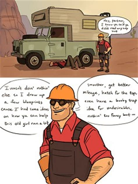 tf engineer quotes quotesgram