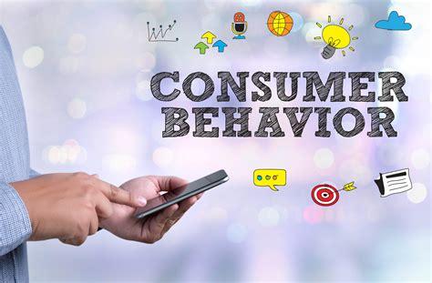 Master Class on Consumer Behavior in Dubai, UAE - Atton ...