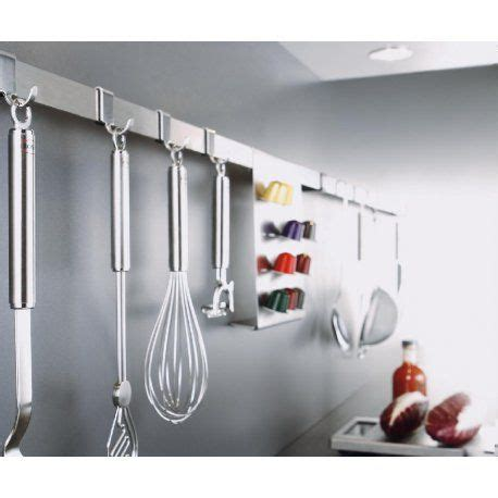 ustensile de cuisine inox 25 best ideas about porte ustensiles de cuisine sur