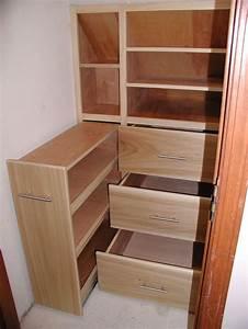 Unter Treppen Schrank : die besten 25 under stairs cupboard storage ideen auf ~ Michelbontemps.com Haus und Dekorationen