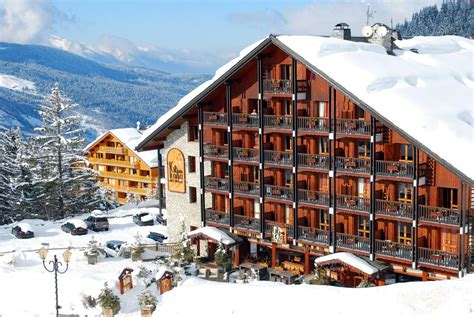 le grand chalet des pistes r 233 sidence le grand chalet des pistes mo 251 tiers book your hotel with viamichelin