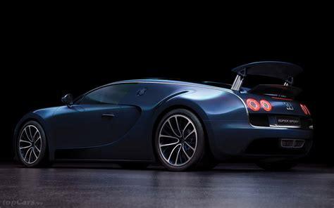 Bugatti Veyron Sport 2020 by Bugatti Veyron Sport Speed Topismag Net