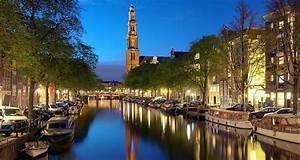 Zonnepanelen Kopen Amsterdam