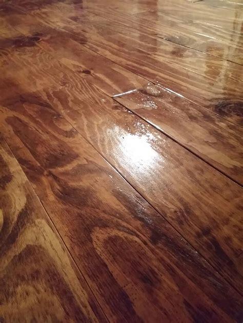 plywood flooring plywood plank flooring diy flooring