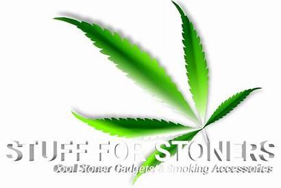 Cool Stuff Weed Stoner Stoners Smoking Bongs