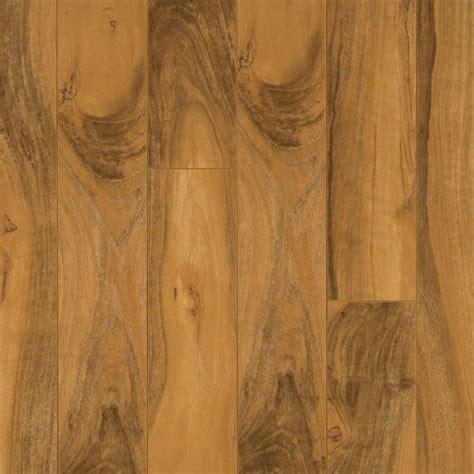 Laminate Floors: Armstrong Laminate Flooring   Premium