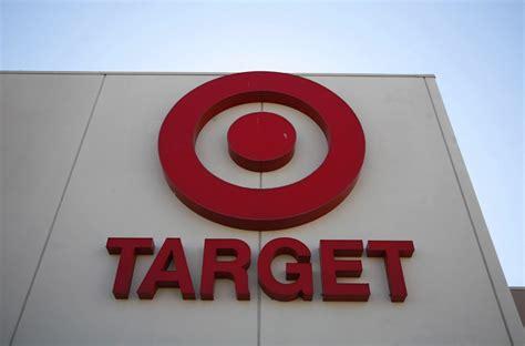 target set  steal canadian sales  sears  walmart
