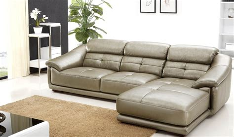 low cost leather sofas cost of leather sofa home and textiles