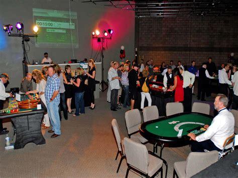Casino Fundraiser  Casino Night Fundraiser  Casino Night