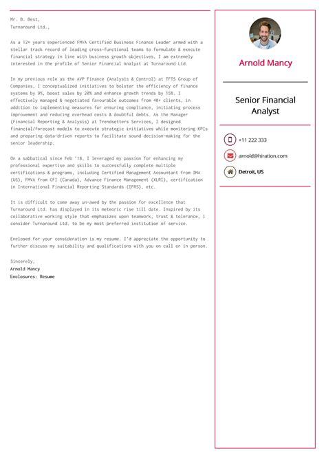long   cover letter   cover letter length guide