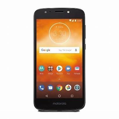 Cellular Consumer Motorola Android Smartphone Moto E5