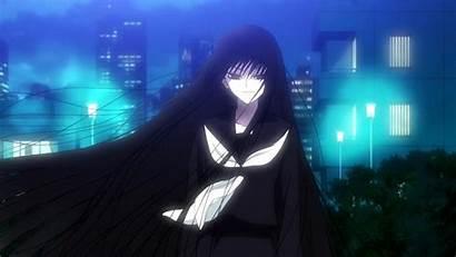 Hagoromo Nura Yokai Clan Rise Nurarihyon Mago
