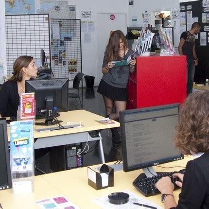 bureau information jeunesse bureau information jeunesse mérignac festival quartier