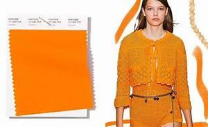 Trendfarben Sommer 2019 : pantone farben in der mode f r den fr hling sommer 2019 ~ A.2002-acura-tl-radio.info Haus und Dekorationen
