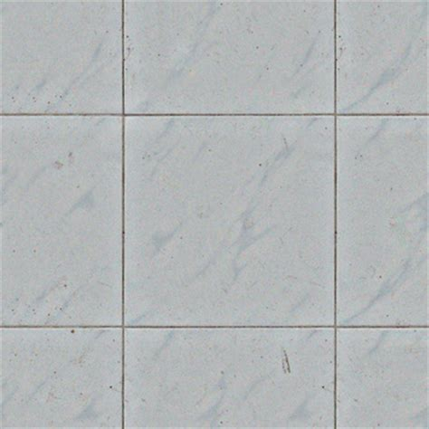 textures of ceramic tiles small white tiles texture map