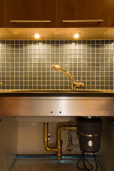 types of under cabinet lighting what type of lighting is recommended for above the kitchen