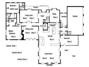 residential house plans ideas residential floor plans designs architectural designs home floor plans custom homes