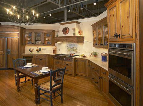 wallpaper kitchen backsplash world antique pine with custom tile backsplash 3325