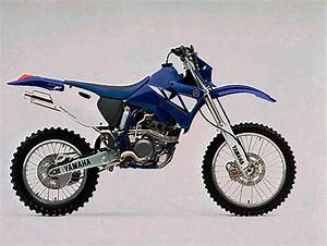 2006 Yamaha Wr250f V  Service Repair Manual Download