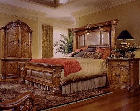 buy pakistani authentic bedroom furniture   top