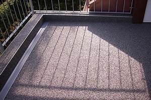 Bodenbelag Für Balkon : bodenbelag balkon ~ Lizthompson.info Haus und Dekorationen
