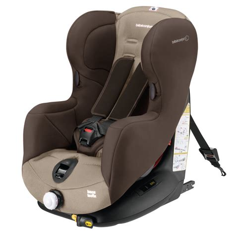 dehousser siege auto bebe confort bebe confort iseos isofix купить сегодня у официального