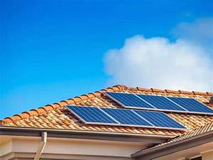 The Essential Guide To Install A Home Solar Power System