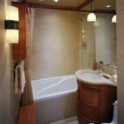 bathroom mirror and lighting ideas 13 small bathroom modern interior design ideas