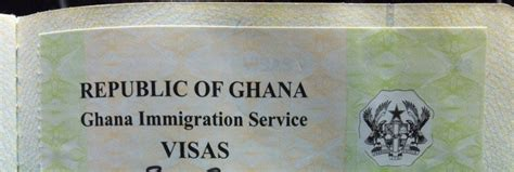 burkina faso visa application form visas day 19 mali and stories from the to do list
