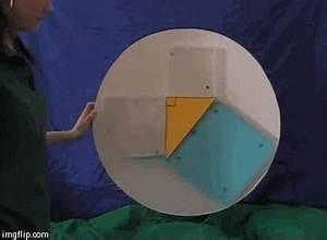 Pythagorean Gifs