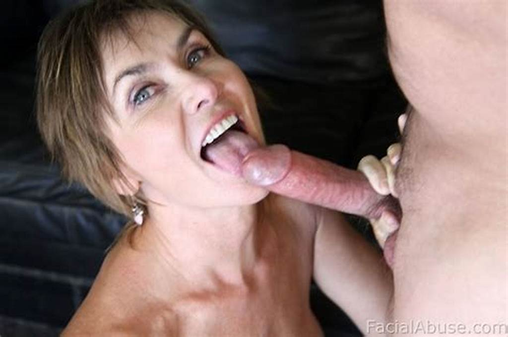 #This #Ain'T #No #Amateur #Slut #But #A #50