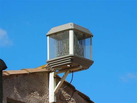 piege a moustique exterieur piege a moustiques special pour exterieur lp440