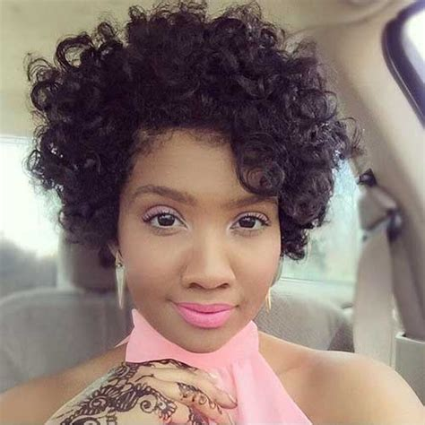10 nice short curly weave styles short hairstyles 2018