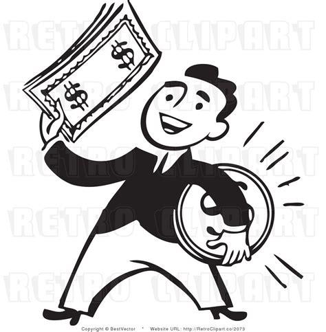 money clipart black and white money clipart 24