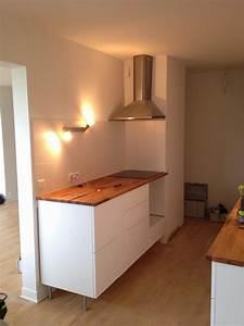 Pose De Cuisine : installateur de cuisine ikea et autres marques ~ Melissatoandfro.com Idées de Décoration