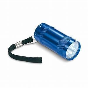 Petite Lampe Led : lampe torche 6 led texas cadeau publicitaire en vente au ~ Melissatoandfro.com Idées de Décoration