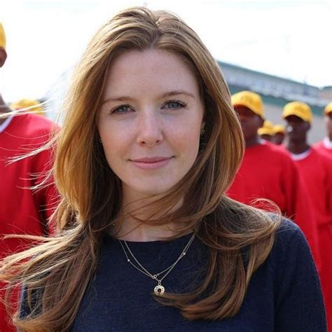Stacey Dooley Youtube