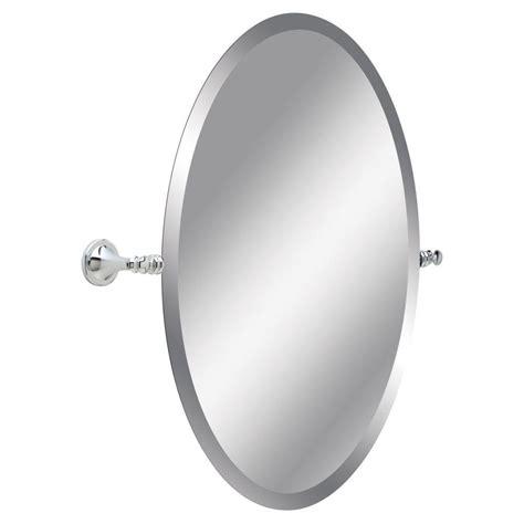 Bathroom Mirrors Walmart Canada by Frameless Bathroom Mirrors Canada Big Wall Mirror
