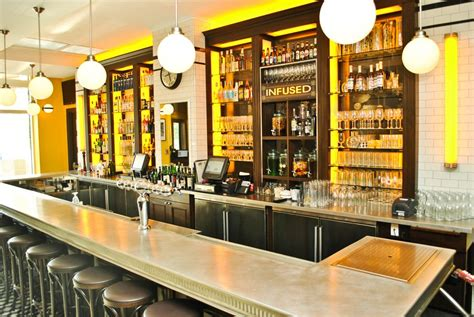 bar restaurant ideas back bar back bar pinterest bar garage doors and wall bar