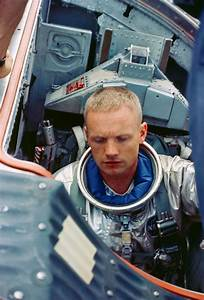 Neil Armstrong Daughter (page 4) - Pics about space