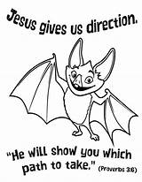 Cave Coloring Quest Vbs Sheets Bible Crafts Preschool Caves Colouring Bat Template Vacation Craft Printable Adult Getdrawings Slang Lente Bio sketch template