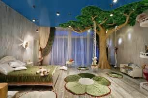 10 bedroom you 39 ll wish you had this - Kinderzimmer Le