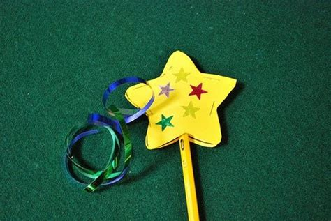 pin by jacques on arts amp crafts for the lil ones 330   90887d00e98b71ec3147bdb211a571d8